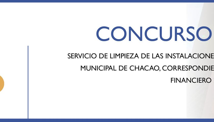 CONCURSO-ABIERTO-IAMMCH-CCP-CA--2018--003