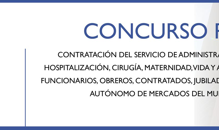 CONCURSO-ABIERTO-N°-IAMMCH-CCP-CA-2018-001